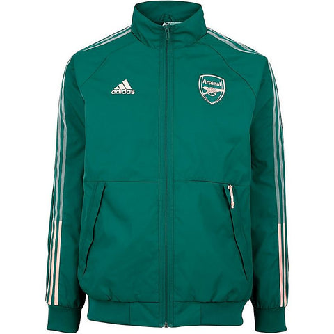 Arsenal Anthem Jacket 2020/21