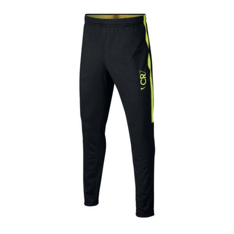 Nike CR7 YOUTH Pant