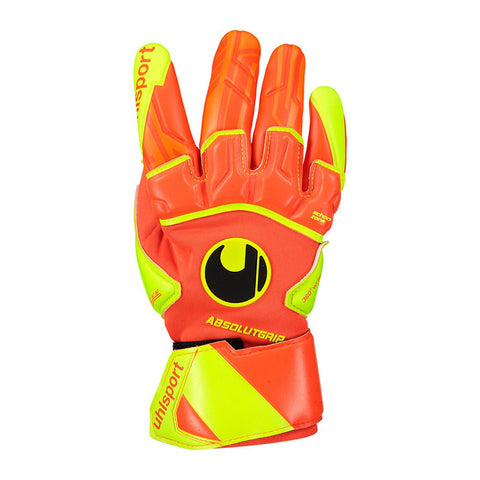 Uhlsport Dynamic Impulse Absolutgrip Relfex SNR