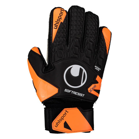 Uhlsport Soft Resist Flex Frame FS JNR