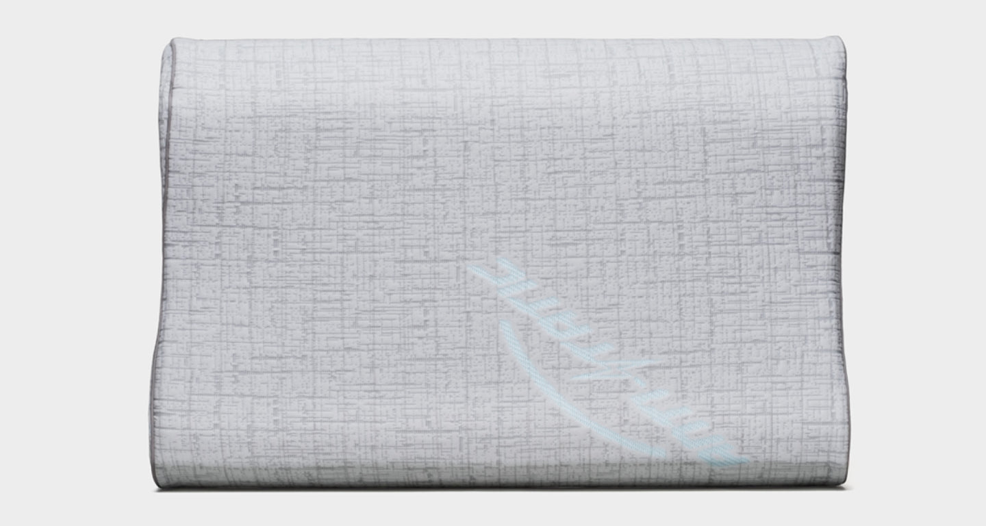 Almohada Anti-Static Memory Pillow