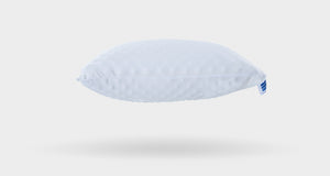 Almohada SmartMemory Soft-troq Tall 70