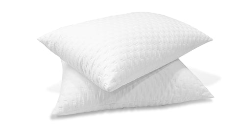 Set x2 Almohada Pillow Cloud
