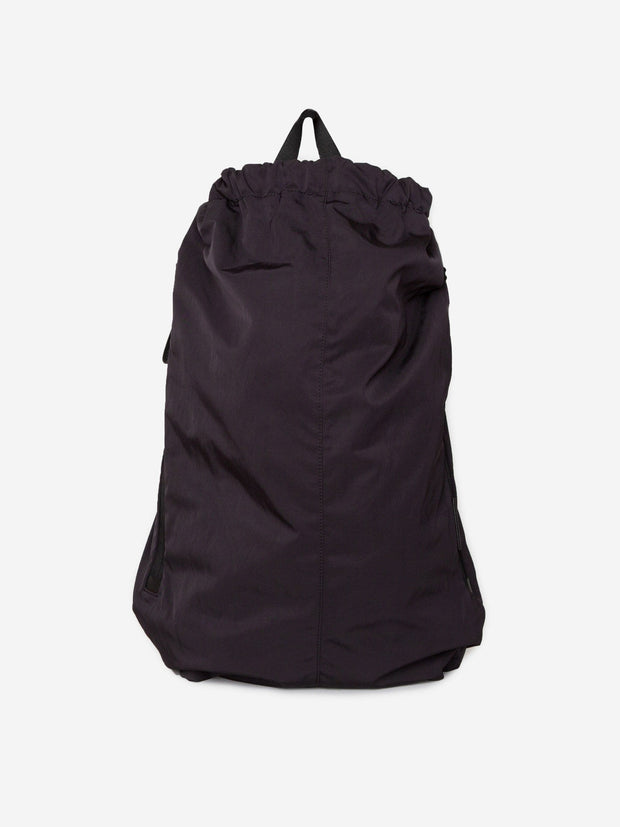 coteetciel Backpack Genil Smooth Black côte&ciel EU 28838