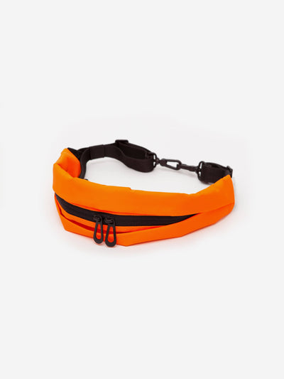 coteetciel Crossbody/Sling Bag Adda Smooth Orange côte&ciel EU 28834