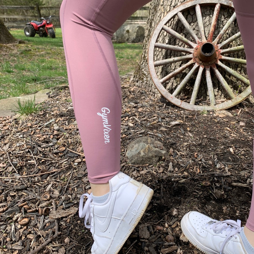 The Aphrodite Legging