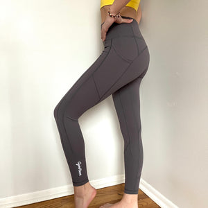 The Aphrodite Legging II