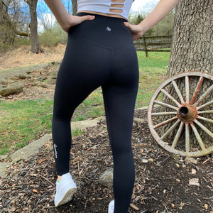 The Divinity Legging II