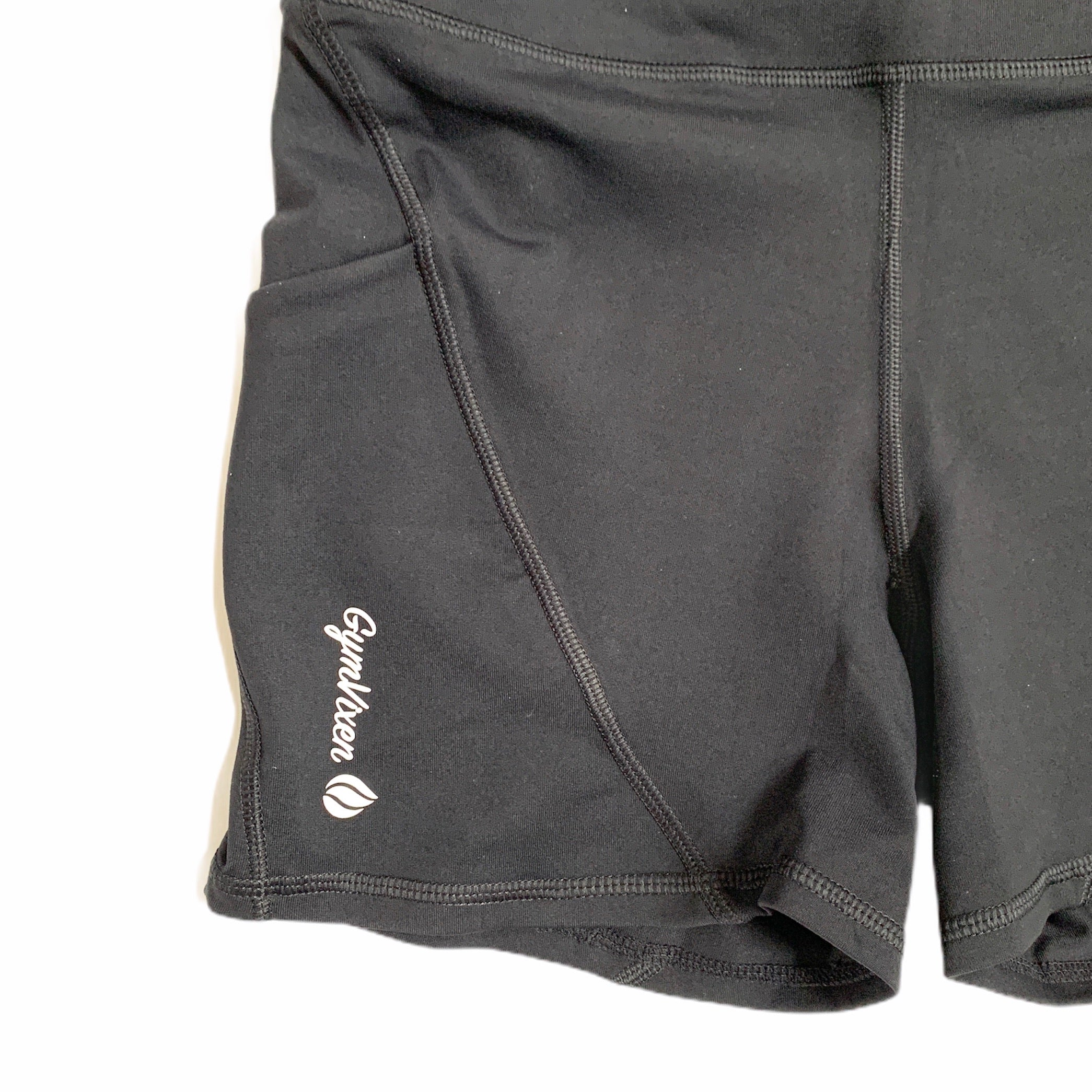 The Aphrodite Training Shorts