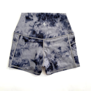 The Freya Shorts