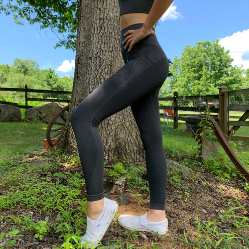 The Maia Legging