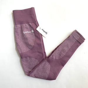 The Electra 7/8 Legging