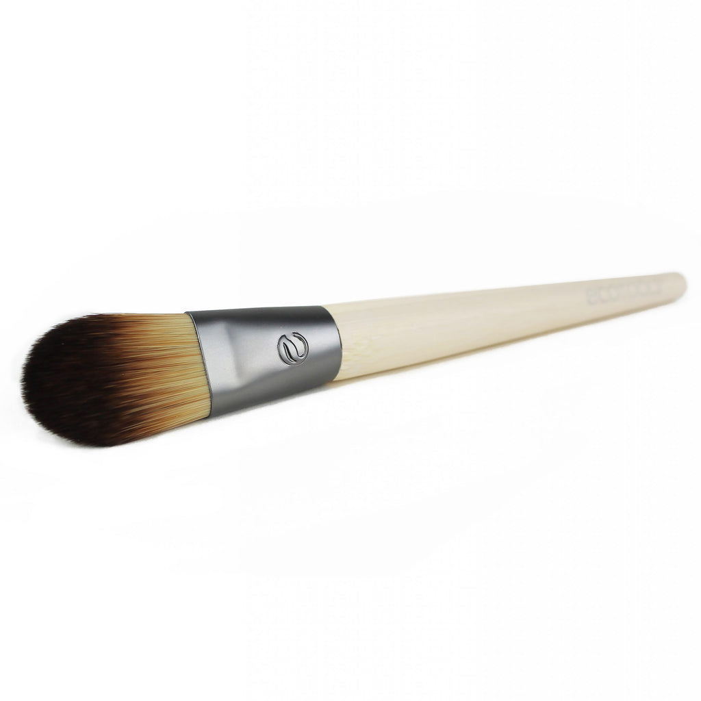 Eco Tools Classic Foundation Brush