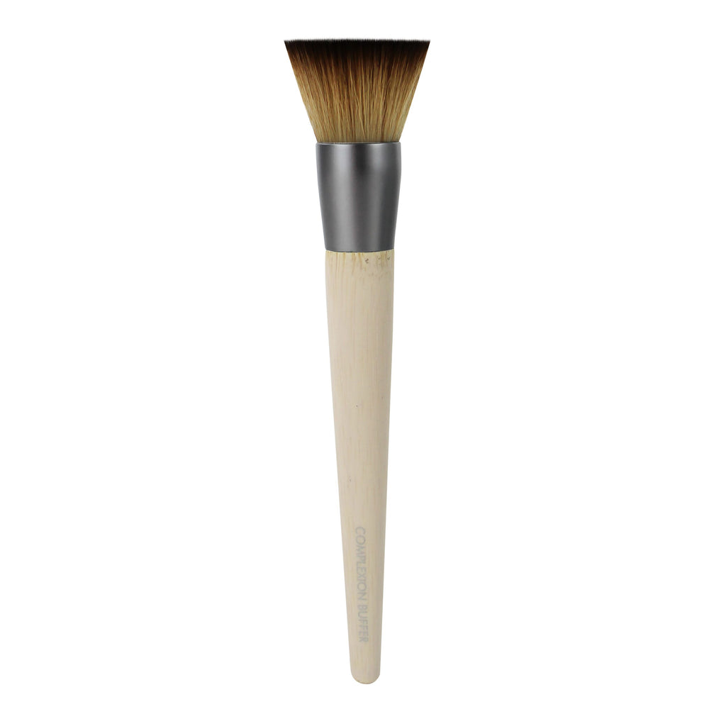 Eco Tools Complexion Buffer Brush
