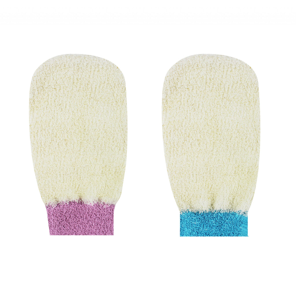 Eco Tools Cleansing Mitt