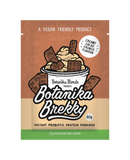 Botanika Blends Botanika Brekky Probiotic Porridge 60g Or 1Kg Cacao Crunch Flavour