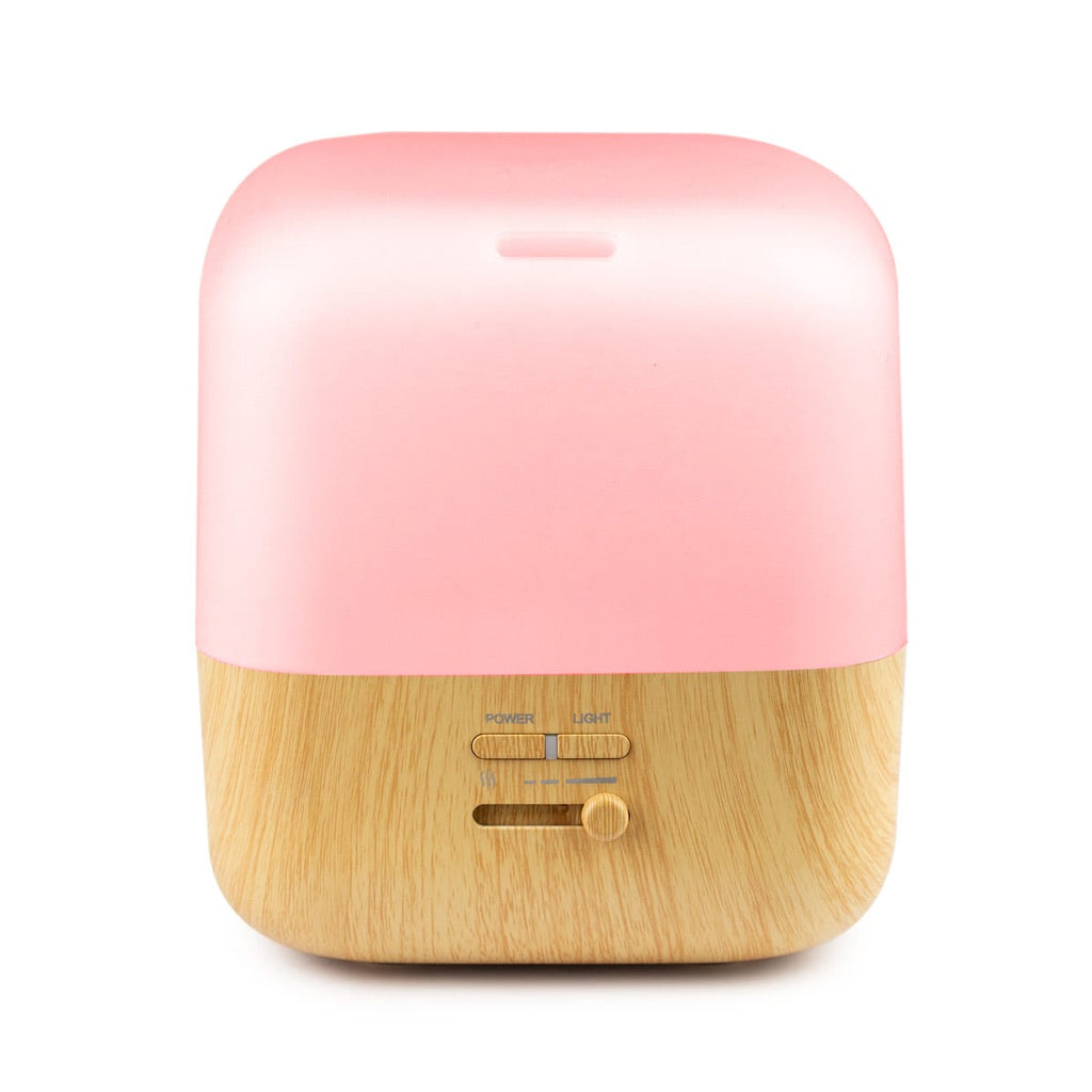Lively Living Aroma Dream Diffuser