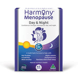 Martin & Pleasance Harmony Menopause Day & Night 45 Tablets