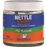 Martin & Pleasance All Natural Cream Nettle Various Quantities