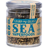Extraordinary Foods Pimp My Salad Sea Superfoods Sprinkles 110g