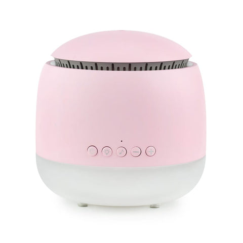 Lively Living Aroma Snooze Sleep Aid Diffuser