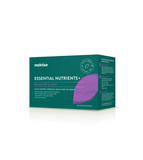 Melrose Essential Nutrients + Balanced and Lean Organic 30x3g sachets