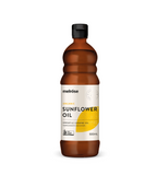 Melrose Sunflower Oil 500ml