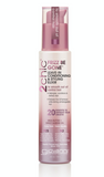 Giovanni 2Chic Frizz Be Gone 118ml, Leave-In Conditioner