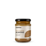 Melrose Nut Butter Almond Spread 250g