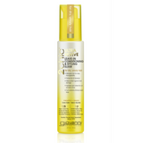 Giovanni 2Chic Ultra-Revive 118ml, Leave In Conditioner