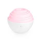 Lively Living Aroma Rose Diffuser