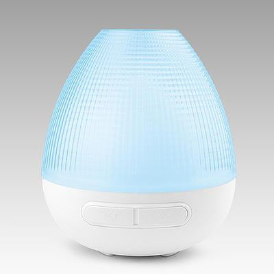 Lively Living Aroma Breeze Diffuser