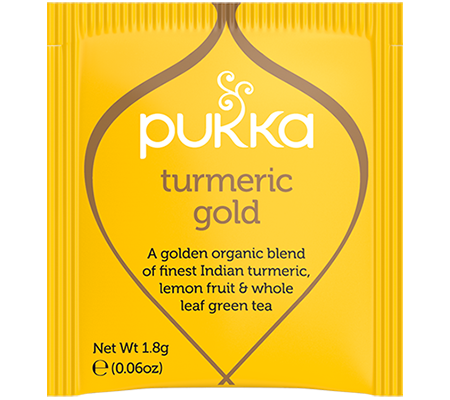 Pukka Day to Night Collection 20 Herbal Tea Bags Organic Fair Trade