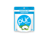 Pur Mints Peppermint 22g