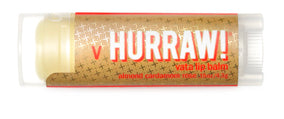 Hurraw Raw Lip Balm Vata 4.3g