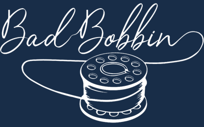 Bad Bobbin