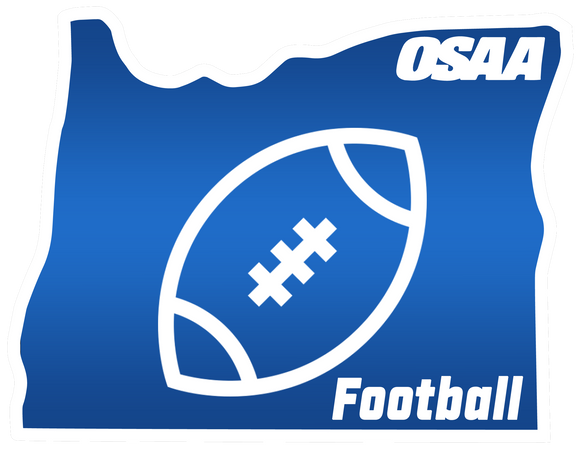 Football Commissioner - Order deadline - October 19, 2020