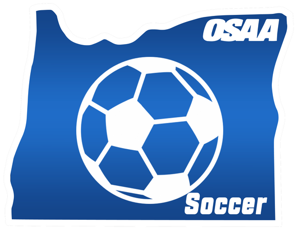 Soccer Commissioner - Order deadline October 19, 2020
