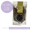 Kitz Active Almonds Cajun 150g