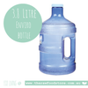 Enviro Products Drink Bottle 3.8L