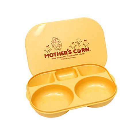 Mother's Corn - Kindy lunch box