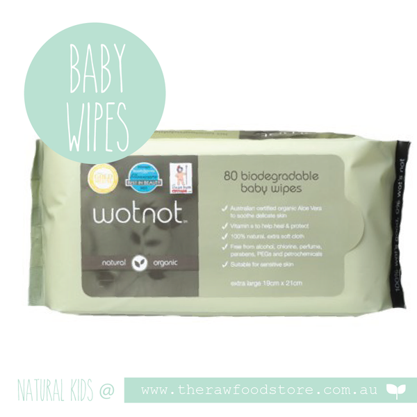 Wotnot-Babywipes _ The Raw Food Store