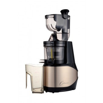 Optimum 700 advance cold press juicer OUT OF STOCK
