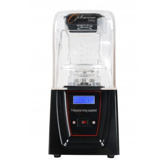 Optimum 9900A  Blender