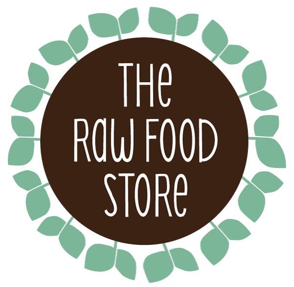 The Raw Food Store™