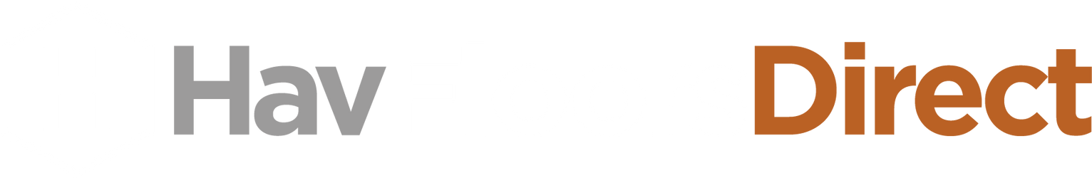HavFloorsDirect