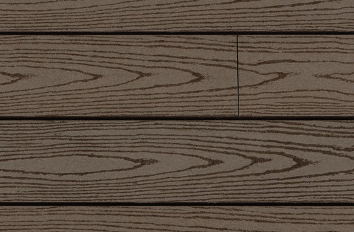 Trekker Cladding Chocolate