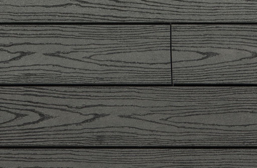 Trekker Cladding Anthracite