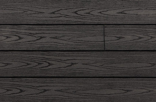 Trekker Anthracite Wood Grain