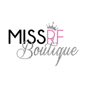 Miss RFabulous Boutique